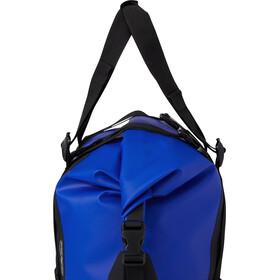 SealLine WideMouth Duffle 25l, blue